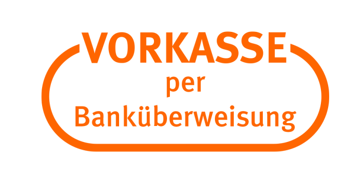 https://www.moosbilder.at/wp-content/uploads/2019/03/vorkasse_bank_berweisung_logo-75-750_600_0.png